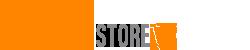 VIAM Store
